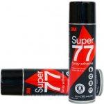 3M SCOTCH-WELD Spray 77 500g