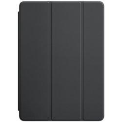Apple iPad Smart Cover MQ4L2ZM A - grey od 968 Kč - Heureka.cz 4191ebd88b