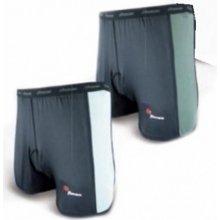 Haven Inner Pants colour