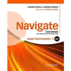 enterprise 4 coursebook pdf