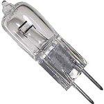 Osram Halogenová žárovka 20W 6V G4