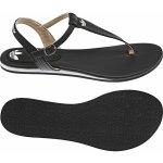 Adidas ORIGINALS PABLINA W - black1/black1/stpanu