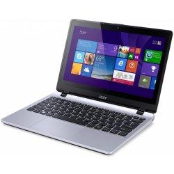 Notebook Acer Aspire V11 NX.MP0EC.002