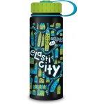 Ars Una Elasti City 500ml