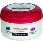 Neutrogena Intense Repair Body Balm tělový balzám 200 ml