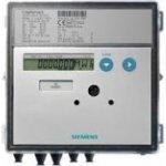 Siemens UH50-A45
