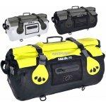 Oxford AQUA T-70 Roll Bag