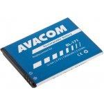 Baterie Avacom GSLE-BL171-1500 1500mAh - neoriginální