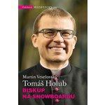 Rozhovor s Tomášem Holubem - Martin Veselovský