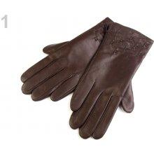 Zimní rukavice od Méně než 1 000 Kč ba2c518687