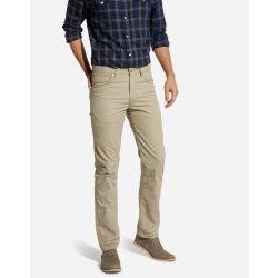 e7e5d0f228b Pánské džíny Wrangler kalhoty Arizona CAMEL W12OAN175