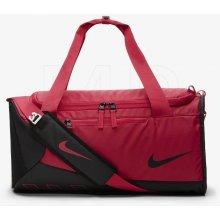 Tašky a aktovky Nike - Heureka.cz 994ba429b71