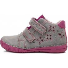 Dětská obuv D.D.step - Heureka.cz 62783772dd