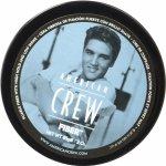 American Crew Classic modelovací guma silné zpevnění (Fiber) 85 g