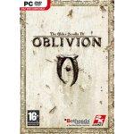 The Elder Scrolls 4: Oblivion Knights of the Nine