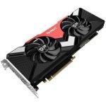 Palit GeForce RTX 2080 GamingPro OC 8GB GDDR6 NE62080S20P2-180A