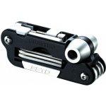 BETO Bike tool 18-in-1 CO2