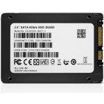 "ADATA SU650 240GB, SSD, 2,5"", SATAIII, ASU650SS-240G"