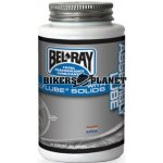 Bel-Ray Assembly Lube, 284 g