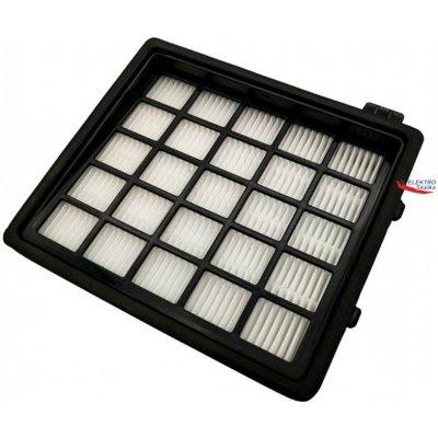 HEPA filtr PHF3 Pro vysavače PHILIPS FC8071/01 FC814x EasyLife