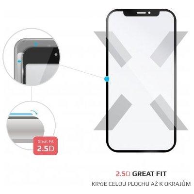 FIXED pro Sony Xperia XA2 Plus FIXGF-336-BK