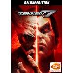 Tekken 7 (Deluxe Edition)