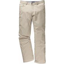 Kalhoty s nano aktivní funkcí Men Plus modrá