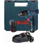 Bosch GSR 120-LI 0 601 9F7 001