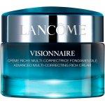 LANCOME Visionnaire Advanced Multi Correcting Cream 50 ml