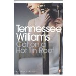 Cat on a Hot Tin Roof T. Williams