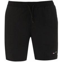 No Fear Forever Swim shorts Black
