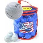 American Lake Balls - Titleist PROV1 B - 50ks