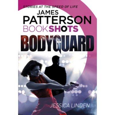 Bodyguard: BookShots Bodyguard Series Pape... odyguar