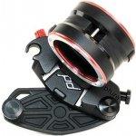 Peak Design Capture Lens pro Canon