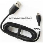 HTC One M datový kabel
