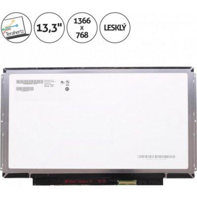 Lenovo IdeaPad U310 displej