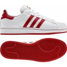 Adidas Superstar 2 Ladies V22845