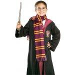 Harryho šála Harry Potter