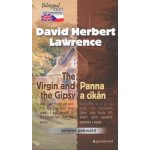 Panna a cikán / The Virgin and the Gipsy - David Herbert Lawrence
