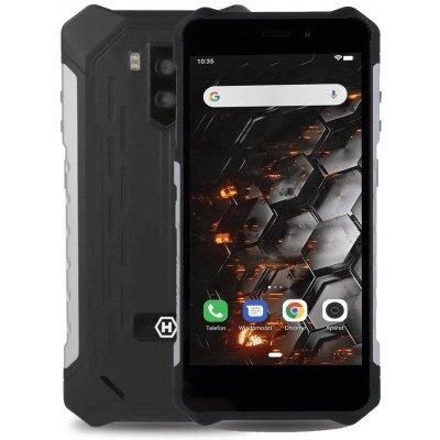 myPhone Hammer Iron 3 LTE