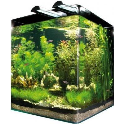 Dennerle akvárium NanoCube 60 l
