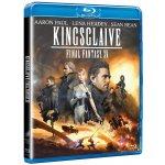 Kingsglaive: Final Fantasy XV BD