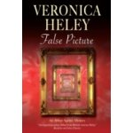 False Picture - Heley Veronica