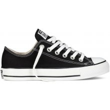 Converse Chuck Taylor All Star M9166 černé Top2 de85d7be02