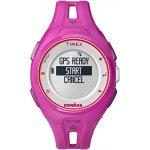 Timex TW5K87400