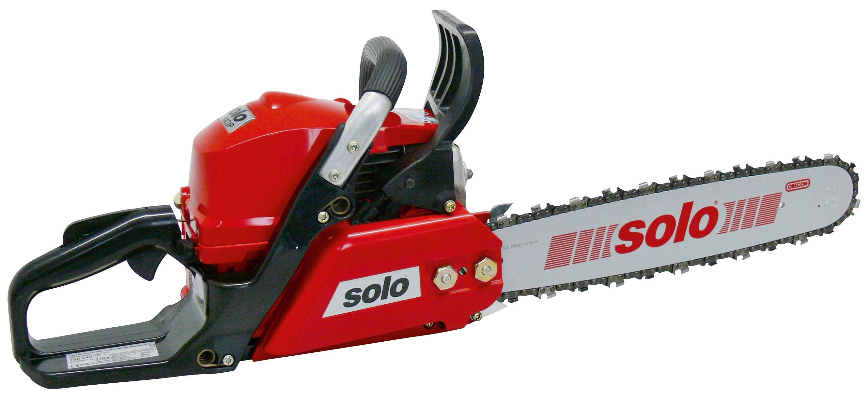 Motorov pila solo 643 ip seznamzbo cz for Pila pneus