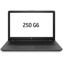 HP 250 1WY15EA