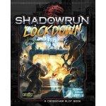 Hra na hrdiny Shadowrun 5th Edition Lockdown