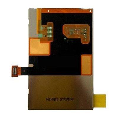LCD Displej LG P500 Optimus One