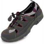 Head trekové sandále grey-dahlia Head trekové sandále 279e286c2b